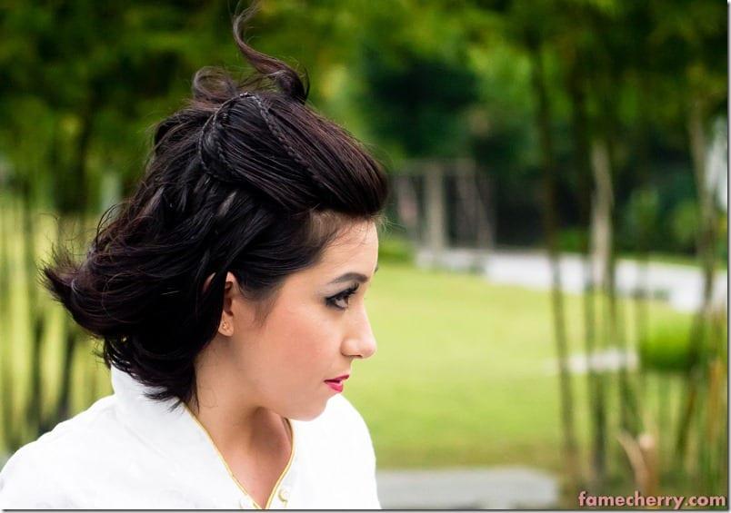 mellenium-hairstyle