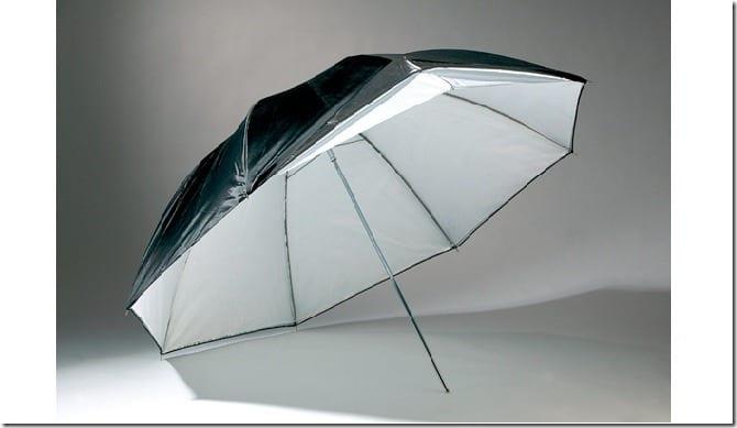 42in_umbrella
