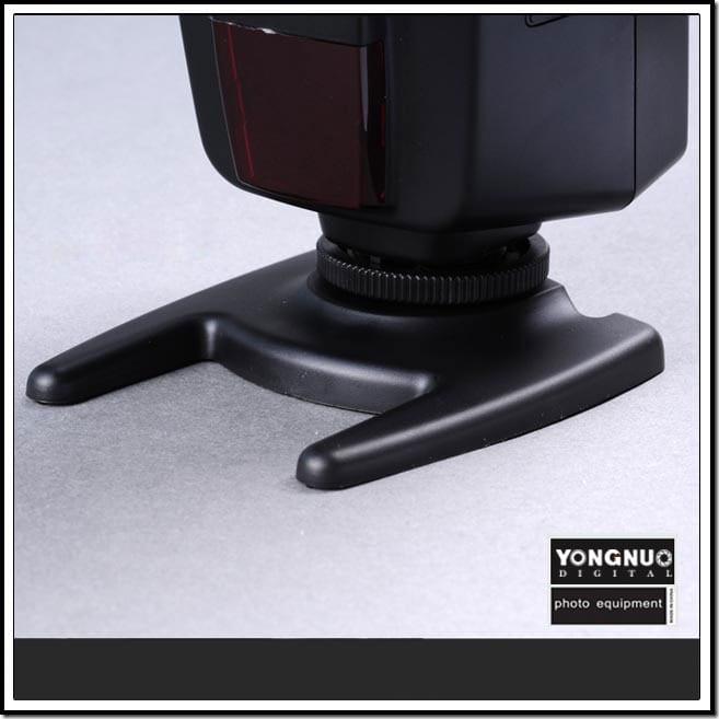 yongnuo yn-467 stand