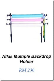 Atlast-Forum-Catalogue