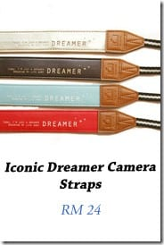 Iconic-Dreamer-Beta-Price-Tag