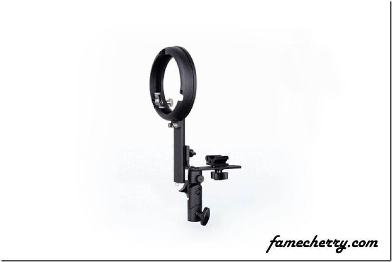 L-Flash-Adapter-Mount-1