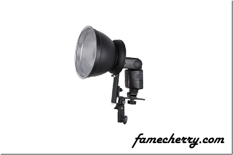 L-flash-adapter-mount-2