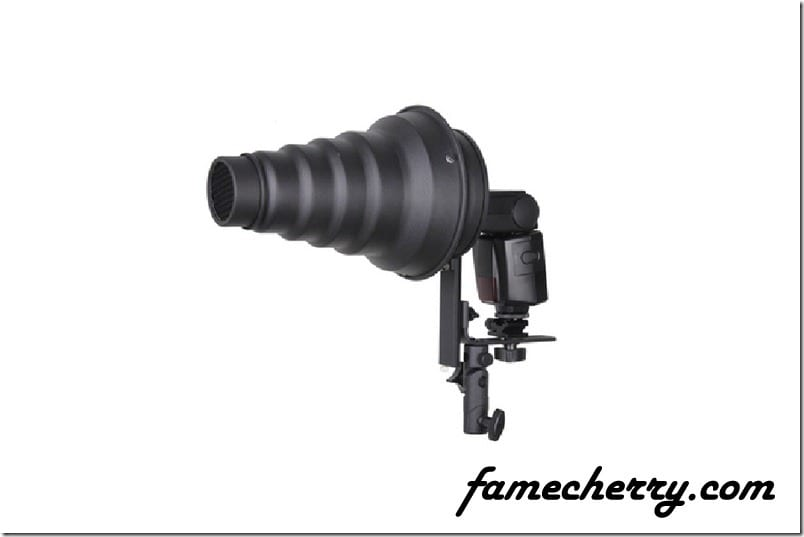 L-flash-adapter-mount-4