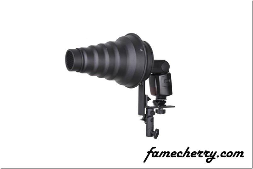 L-flash-adapter-mount-4