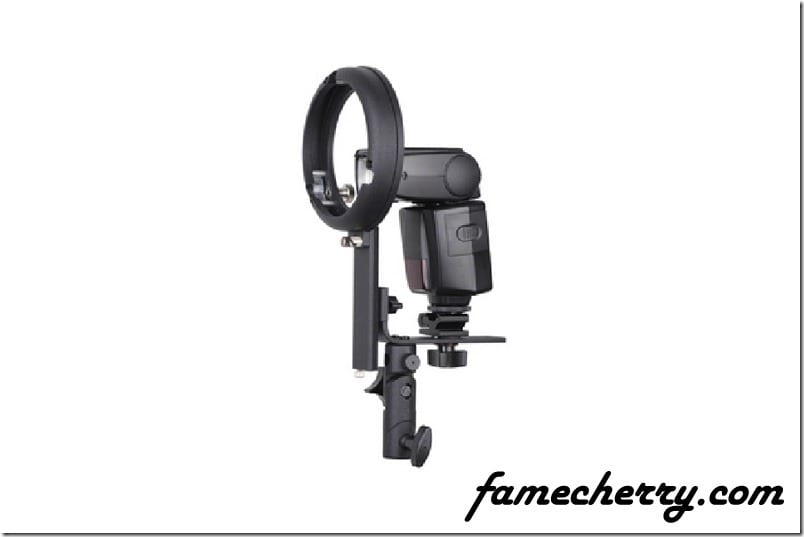 L-flash-adapter-mount-6