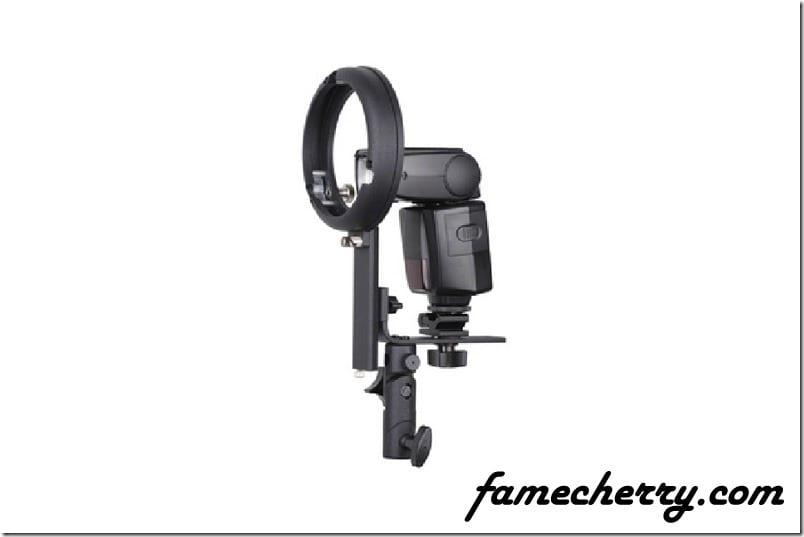 L-flash-adapter-mount-6