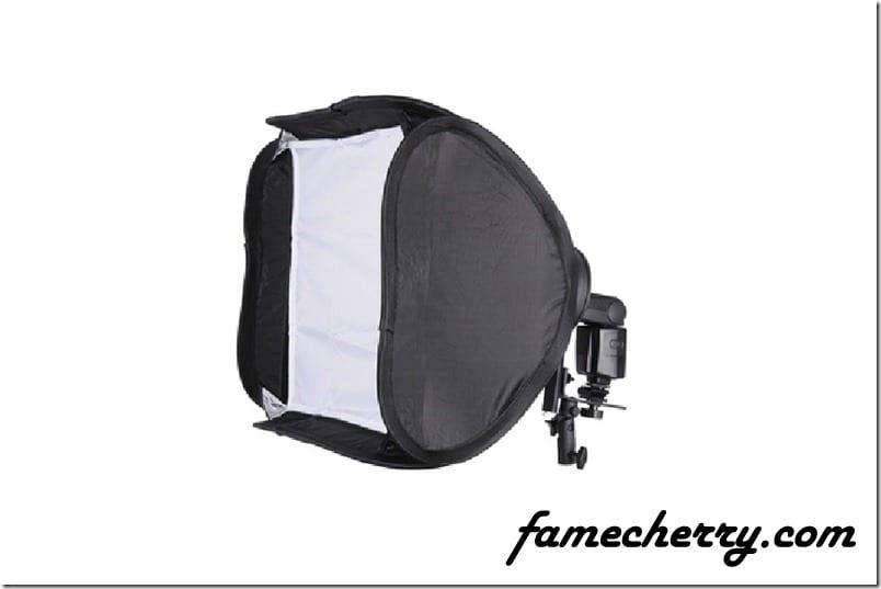 L-flash-adapter-mount