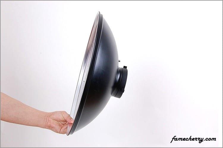 beauty-dish-42cm-1