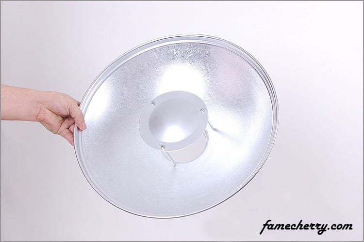 beauty-dish-42cm-3