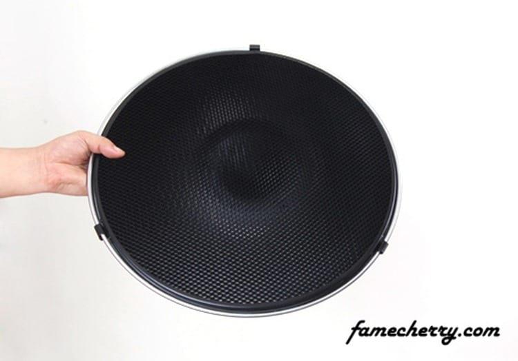 beauty-dish-42cm-4