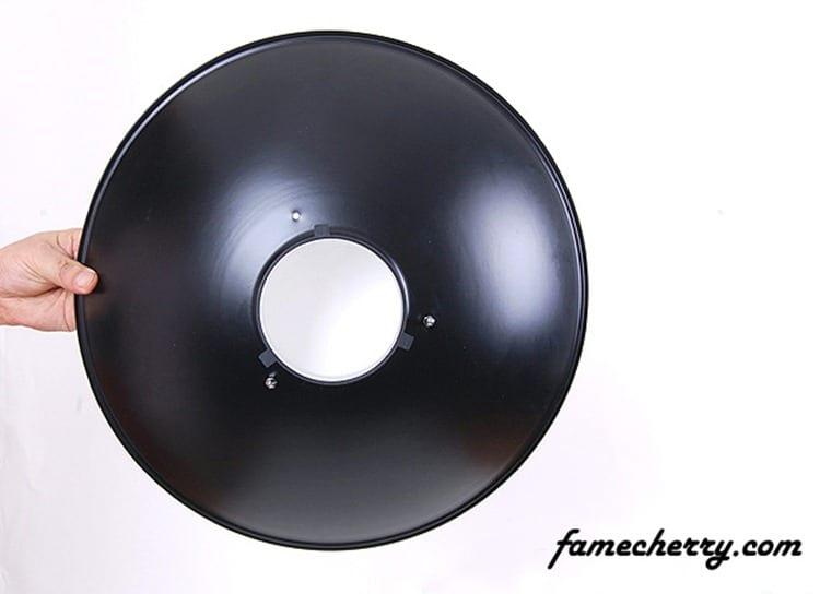 beauty-dish-42cm-5