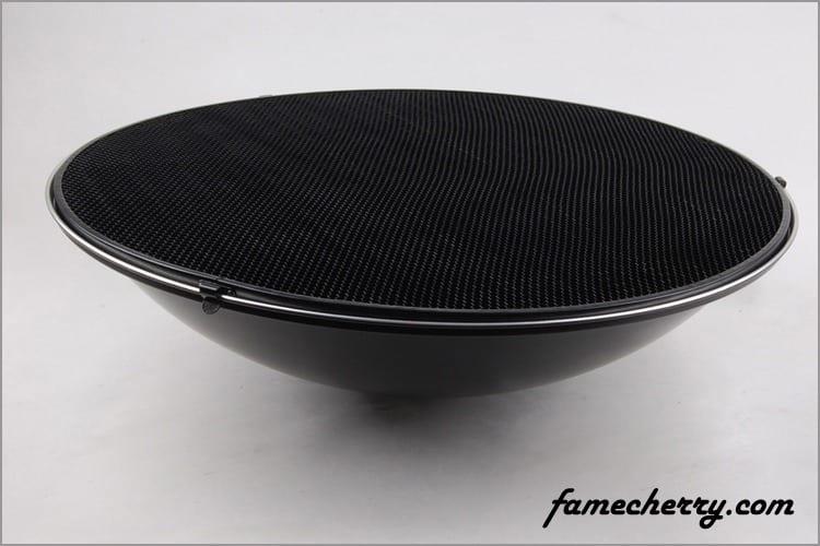 beauty-dish-70cm-1