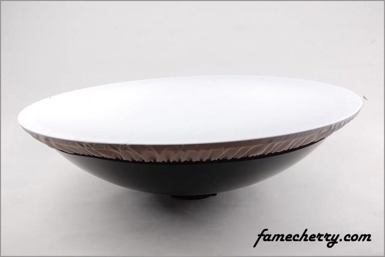 beauty-dish-70cm-2