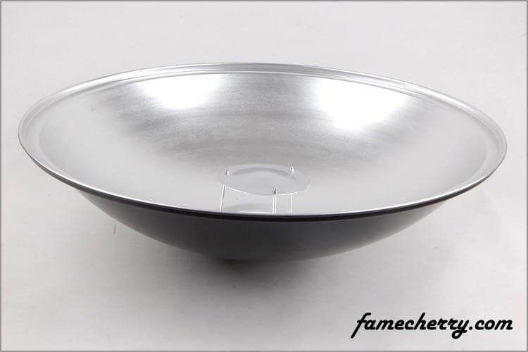 beauty-dish-70cm-3