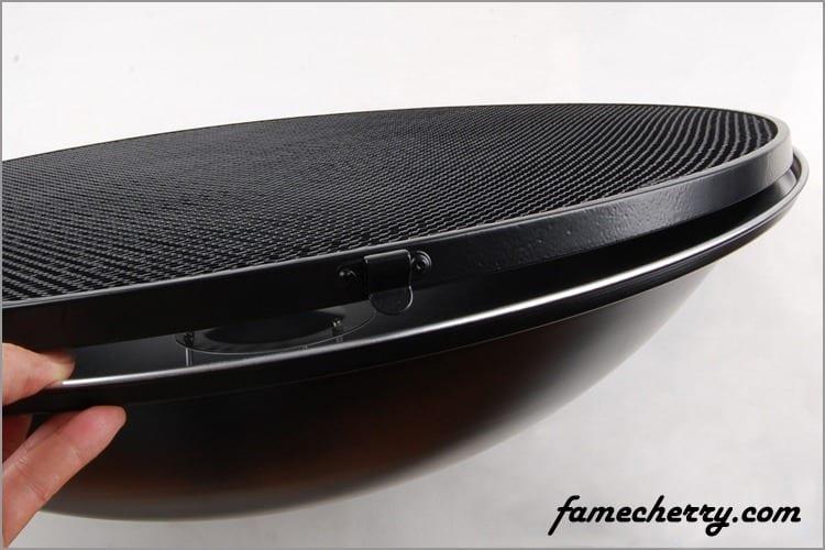 beauty-dish-70cm-6