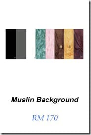 muslin-catalogue