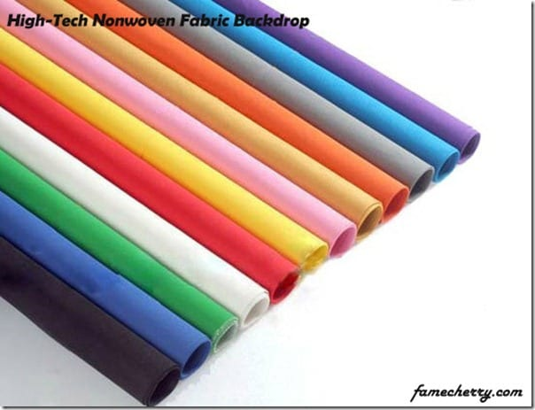 nonwoven-catalogue-1