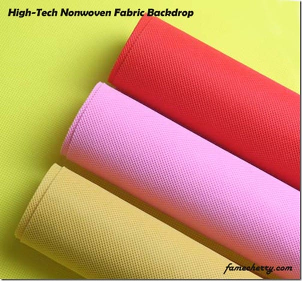 nonwoven-product-3