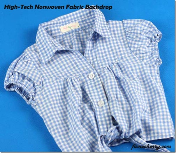 nonwoven-product-7