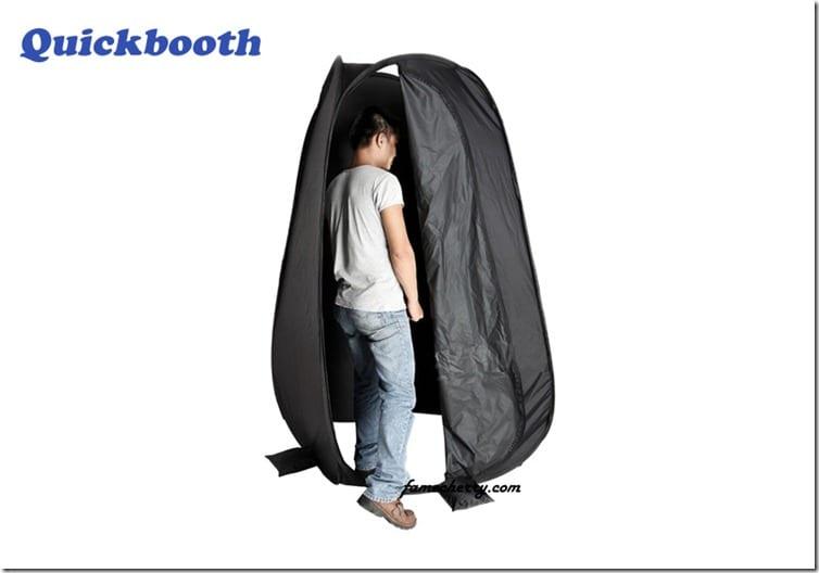 quickbooth-1