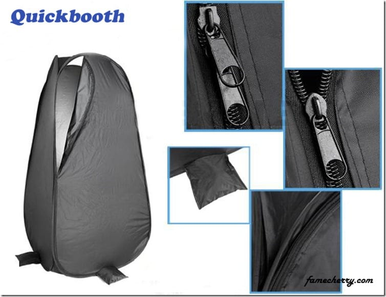 quickbooth-clothes-changing-tent-3