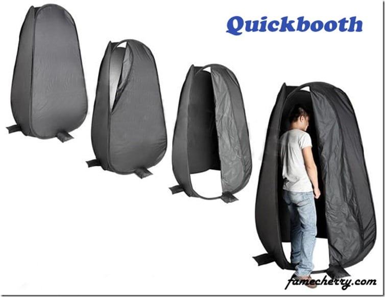 quickbooth-outdoor-clothes-changing-tent-4