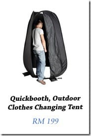 quickbooth-price-tag-proper