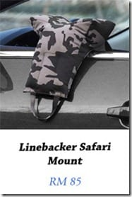 Linebacker-Finalized-Catalogue-Icon