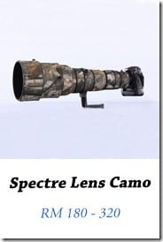 Spectre-Lens-Camo-Catalogue