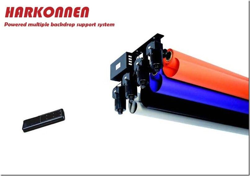 harkonnen-powered-multiple-backdrop-support-system