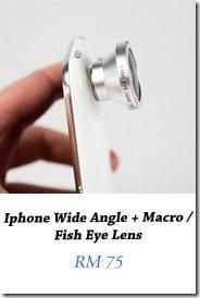 iphone-macro-wideangle-fisheye-lens