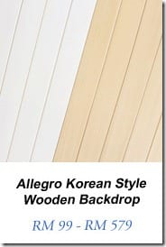 allegro-wooden-backdrop-catalogue-proper