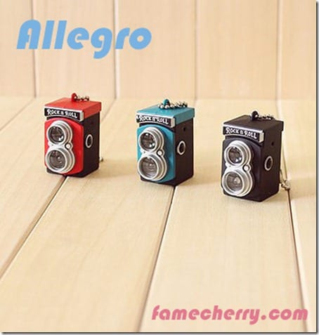allegro wooden background 1