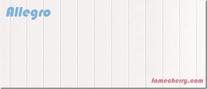 allegro wooden background 5