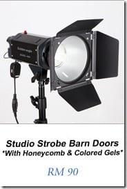barndoor-catalogue-proper