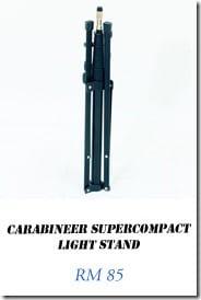 carabineer-comp-catcon