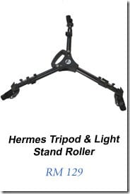 hermes-tripod-roller-catalogue-proper