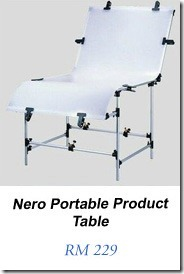 nero-portable-product-table
