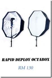 octabox-catalogue-compcon