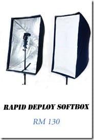 softbox-compcon