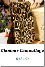 Glamour-Camourflage4