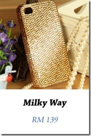 Milky-Way4