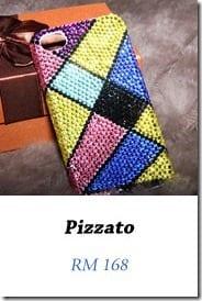 Pizzato7