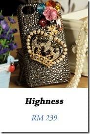 highness3
