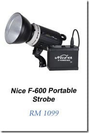 nice-f600-catalogue-tag