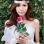 Ace Model From Hong Kong : Happily Ever After ~ Rabbitluv You @ Pullman Lakeside