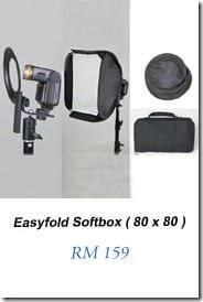 easyfold-80-80