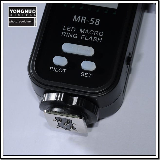 mr-582