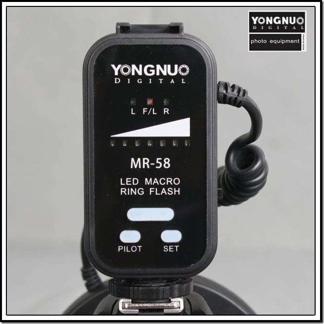 mr-584